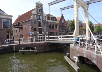 22_Akerslot-Nordsee-Alkmaar_(59)