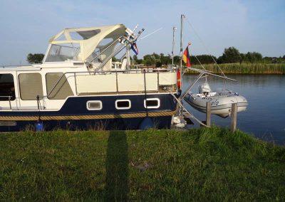 22_Akerslot-Nordsee-Alkmaar_(90)