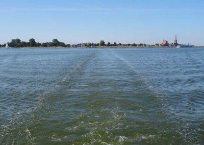 23_Mittenmeer-Medemblik-IJsselmeer_(60)