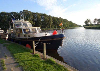 23_Mittenmeer-Medemblik-IJsselmeer_(9)