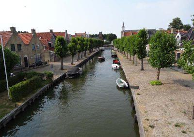 24_Stavoren-Sloten-Zwolle_(27)