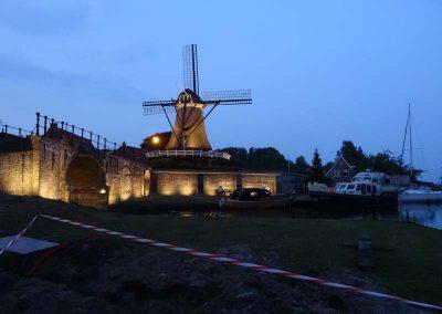 24_Stavoren-Sloten-Zwolle_(80)