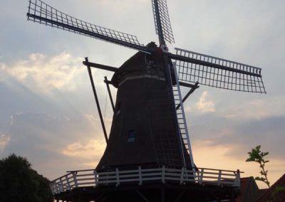24_Stavoren-Sloten-Zwolle_(81)