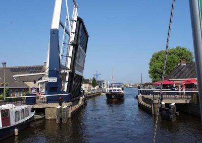 24_Stavoren-Sloten-Zwolle_(82)