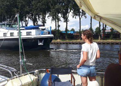 25_Andrea-Zwolle-Meppel_(46)