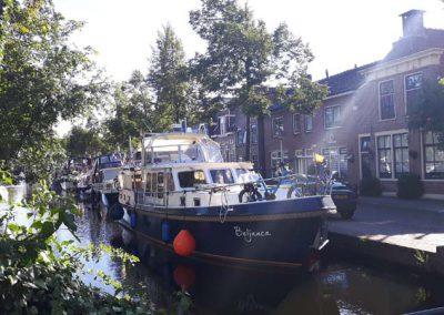 25_Andrea-Zwolle-Meppel_(47)
