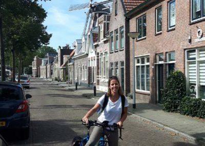 25_Andrea-Zwolle-Meppel_(89)