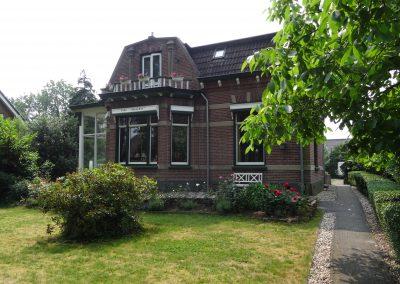 07_Giethorn-Lemmer_(30)