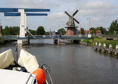 19-3_Groningen_02