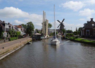 19-3_Groningen_08