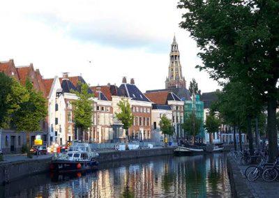 19-3_Groningen_20