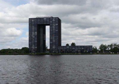 19-3_Groningen_31