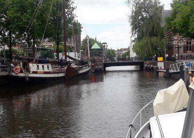 19-3_Groningen_36-1