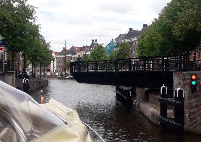 19-3_Groningen_36-2