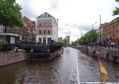 19-3_Groningen_37