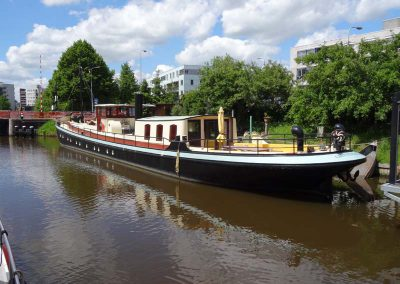 19-3_Groningen_44