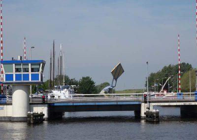19-4_Leeuwarden_01