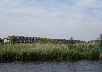 19-4_Leeuwarden_05