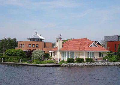 19-4_Leeuwarden_06