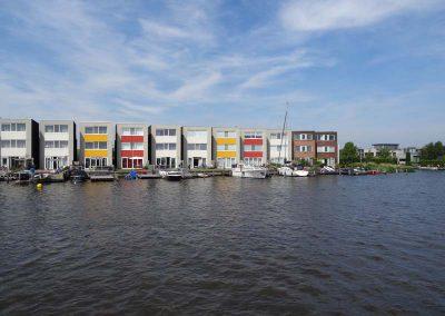 19-4_Leeuwarden_07