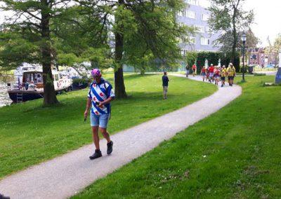 19-4_Leeuwarden_08