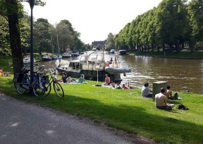 19-4_Leeuwarden_11