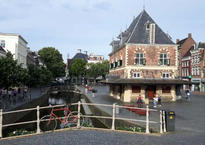 19-4_Leeuwarden_13