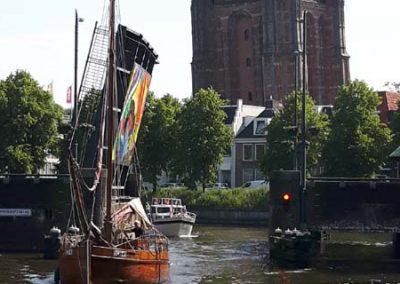 19-4_Leeuwarden_16