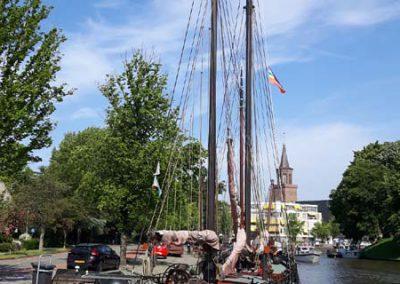 19-4_Leeuwarden_17
