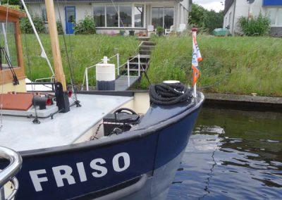 19-5_Sneek-Friso_27