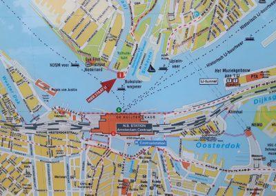 19-8_Amsterdam_01