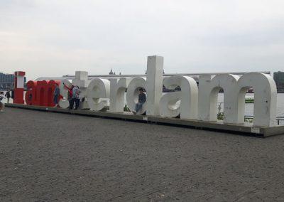 19-8_Amsterdam_04