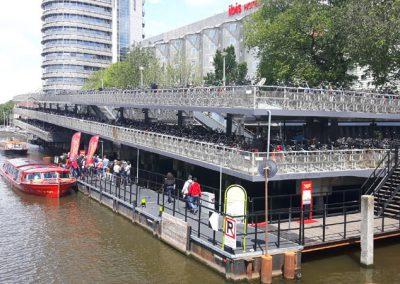 19-8_Amsterdam_13