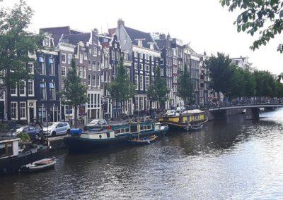 19-8_Amsterdam_16