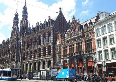 19-8_Amsterdam_17