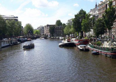 19-8_Amsterdam_28