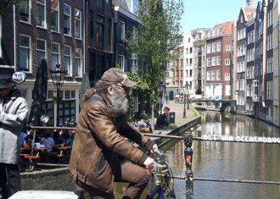 19-8_Amsterdam_31