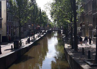 19-8_Amsterdam_32