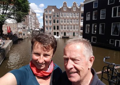 19-8_Amsterdam_37