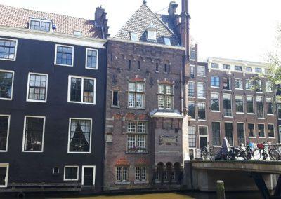 19-8_Amsterdam_38