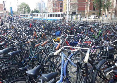 19-8_Amsterdam_39