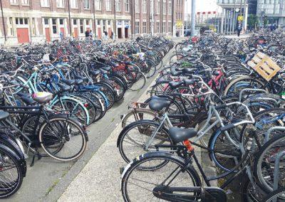 19-8_Amsterdam_40