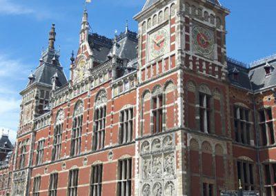 19-8_Amsterdam_41