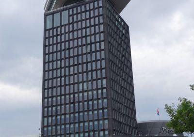 19-8_Amsterdam_54