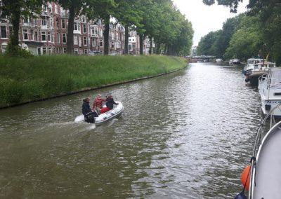 19-9_Vecht-Leiden_07