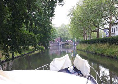 19-9_Vecht-Leiden_09