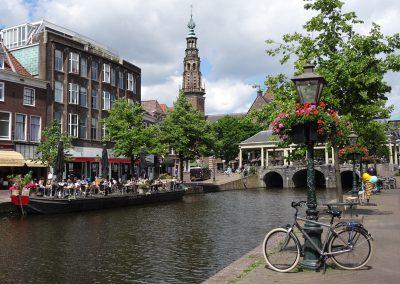 19-9_Vecht-Leiden_101