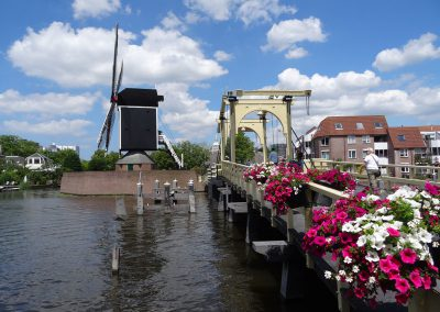 19-9_Vecht-Leiden_103