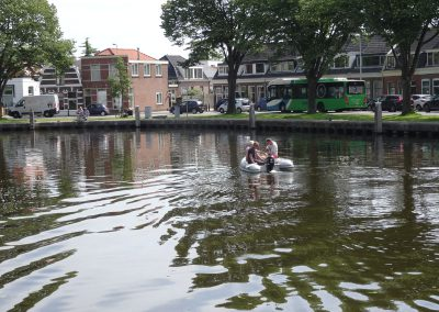 19-9_Vecht-Leiden_106