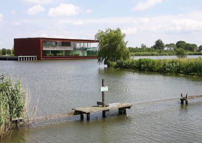 19-9_Vecht-Leiden_16